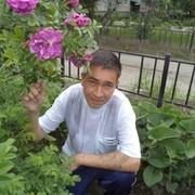 Азат Аширов on My World.