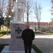 Сергей Анисимов on My World.