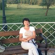 Ирина Авдеева on My World.