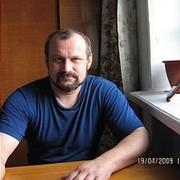 Андрей Мельников on My World.