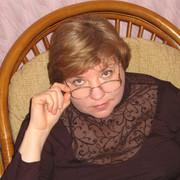 Ирина Булыгина on My World.