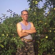 Александр Ильясов on My World.