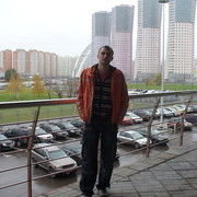 Вячеслав Бобков on My World.