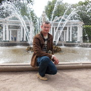 Михаил Дубовик on My World.
