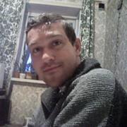 Александр Трач on My World.
