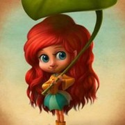Baņuta Oz****@ on My World.
