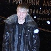 Виталий Максимов on My World.