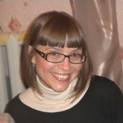 Татьяна Богданова on My World.