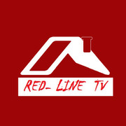 Red Line TV on My World.