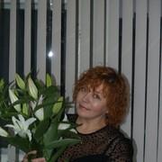 Ирина Баженова on My World.