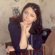 Светлана^^^ Митричева on My World.
