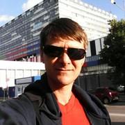 Константин Молчанов on My World.