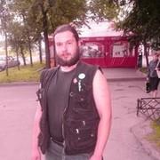 Андрей Кулаков on My World.