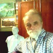 Дмитрий Калинкин on My World.