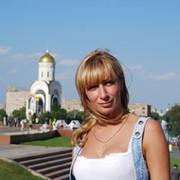 Елена Ткач on My World.