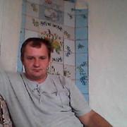 вячеслав данилевич on My World.