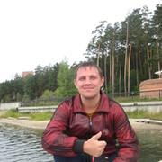 Виталя Цыганов on My World.
