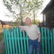 Иван демидов on My World.
