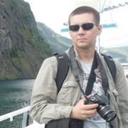 Новости россии 2012 онлайн