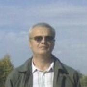 Евгений Петров on My World.
