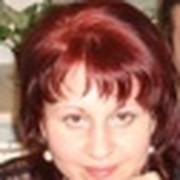 Диана Захарченко on My World.