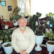 Анатолий Вознюк on My World.