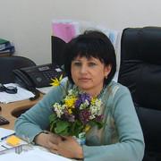 Светлана Бочарова on My World.