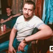 Дмитрий Енин on My World.