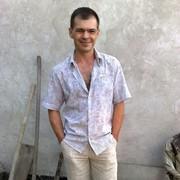Олег Саенко on My World.
