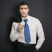 Дмитрий Саражаков on My World.