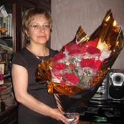 Наталья Дуброва on My World.