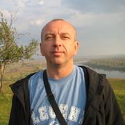 Дмитрий Капустин on My World.