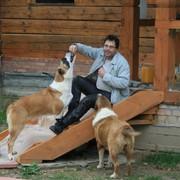 Евгений Максимов on My World.