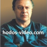 Эдуард Ходос on My World.