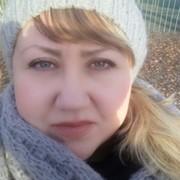 Елена Ляшинина on My World.