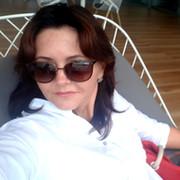 Лена Иванова on My World.