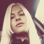 Елизавета Максимова on My World.