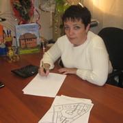 Людмила Орехова on My World.