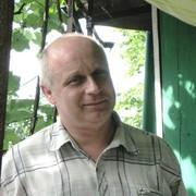 Владимир Еремчук on My World.