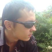 Алексей Жилин on My World.