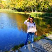 Наталья Батухтина on My World.