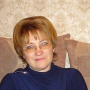 Елена Фефелова on My World.