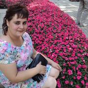 Елизавета Филипчук on My World.