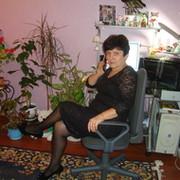 Галина Ященко on My World.