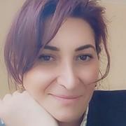 Gayane Hakobyan on My World.