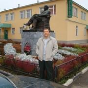 Геннадий Щеткин on My World.