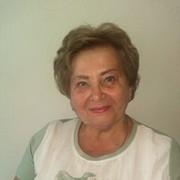 Людмила Глухова on My World.