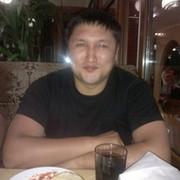 Бауыржан Нуржанов on My World.