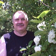 Григорий Сайгак on My World.