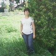 Ирина НФ. РП.КЛ. on My World.